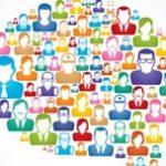 【大きなアクセスを呼び込むためのネット集客】その特徴と活用方法
