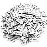 コピーライティングの本質