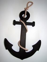 anchor-1023439_640