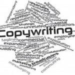 コピーライティングを書くために理解すべきこと