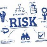 【リスクの分散】ネットビジネスにおいて収入源をいくつか持つことの必要性