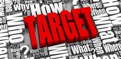 targeting-610x300