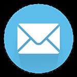 【メールフォームを簡単に作れるプラグイン】Contact Form 7の設定方法
