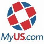【輸入ビジネス】転送業者 MyUSの登録方法