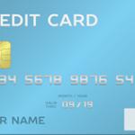 【輸入ビジネス】クレジットカードを使って資金を回す方法