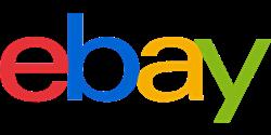 ebay-189064_640