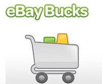 ebay-bucks