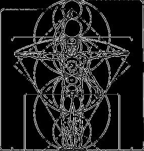 man-34553_640