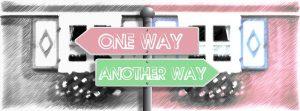 one-way-street-1991865_640
