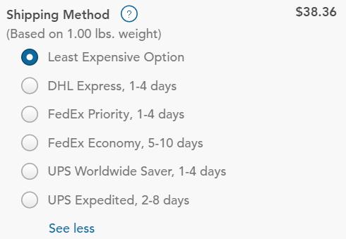 160405_Shipping-Method_2