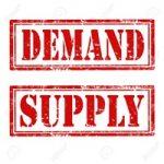 【輸入ビジネス】需要と供給について