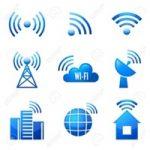 【輸入ビジネス】ビジネスをするために必要なインターネット回線の選び方