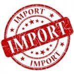 【輸入ビジネス】輸入商品をヤフオク検索で見つける方法