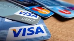 debit-cards-in-uber-manila