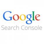 Google Search Consoleの登録方法と設定・使い方について