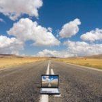 【輸入ビジネス】作業をするための作業場所の選び方