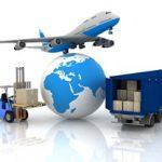 【輸入ビジネス】eBayに転送業者の住所を登録する方法