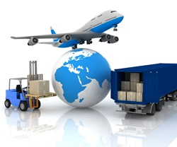 multimodal-international-freight-forwarding-american-export-lines-www-shipit-com_