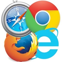 web-browsers_1410408020