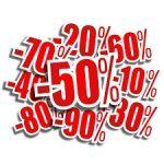 【輸入ビジネス】安売りをするべきでない5つの理由