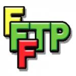 【FTP専用のファイル転送ソフト】FFFTPの設定方法と使い方