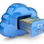 【FTP専用のファイル転送ソフト】FFFTPデータの移行方法