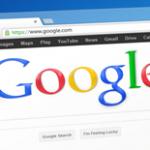【Google Chrome拡張機能 】おすすめ9選のご紹介