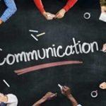 【輸入ビジネス】eBay出品者とコミュニケーションを取ることの重要性