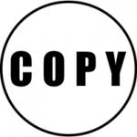 【記事のコピーを通知してくれるプラグイン】CCCの設定方法