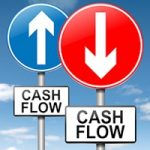 【輸入ビジネス】物販におけるキャッシュフローと在庫についての考え方