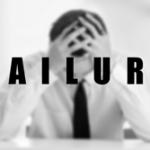 【輸入ビジネス】初心者が失敗しやすい考え方や手法