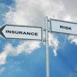 【輸入ビジネス】PL保険でリスクを最小限に抑えよう