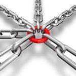 【SEO対策】正しい相互リンクのやり方とメリットデメリットについて