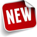 【新着記事を一覧表示できるプラグイン】What's New Generatorの設定方法