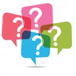 【輸入ビジネス】eBayで出品者に質問する方法