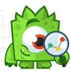 【アクセス解析コードを挿入できるプラグイン】Google Analytics by MonsterInsightsの設定方法