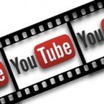 YouTubeの動画をMP3に変換する方法について