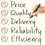 【輸入ビジネス】輸入仕入れの5つの方法について整理しよう