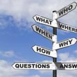 【輸入ビジネス】初心者はどこからリサーチするべきか