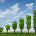 【輸入ビジネス】成長するための『守・破・離』の考え方について