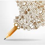 情報発信力を高めるための方法