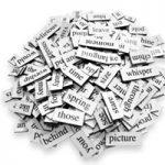 【SEO対策】単一キーワードと複合キーワード