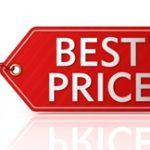 【輸入ビジネス】Gixenの入札価格の設定について