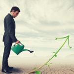 【輸入ビジネス】輸入ビジネスにおける利益計算と仕入れの目安