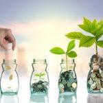 ビジネスで成功するためには知識への投資が必要不可欠