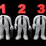 【輸入ビジネス】儲かる情報を教えてもらえやすい人の特徴とは?