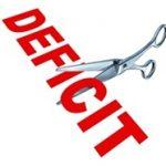 【輸入ビジネス】赤字が出ないことの危険性