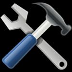 【輸入ビジネス】ヤフオク一括再出品ツール「App Tool」の登録方法と使い方