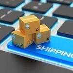 【輸入ビジネス】ヤフオクの送料設定はどれがベストなのか?